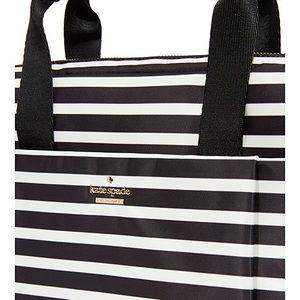 kate spade Bags - Kate Spade Laptop Bag